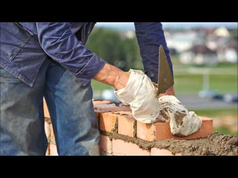 Which Trusted Traders - find a builder consumer radio ad 2014