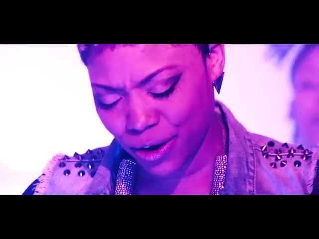 """The Coolots """" NUN (Need U Now) """" Official Music Video"""