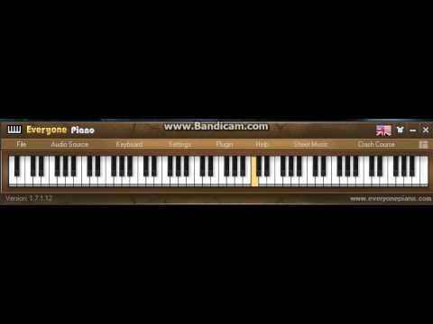 Muhasabah Cinta Instrument Nattons