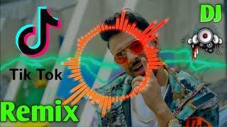 Bijali Ki Taar (Tony Kakkar) Dj Remix Song | Bijali Ki Tar Dj Remix Song Tony Kakkar