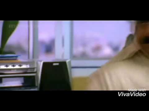 Gopi Sundar In Rock & Roll for Sathya Song Composing...