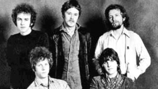Live at the Fillmore East, Nov. 7th, 1970. Chris Hillman, Rick Robe...