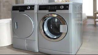 rondelle Roblox caos - come lavare