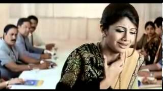BaBa ♥ Kitna Satati hai Mujh Ko RoLati Hai ???