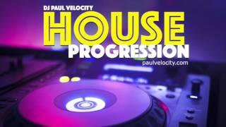 House Progression