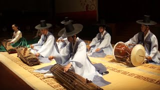 Video Korean Traditional Music Performance in Musical Instrument Museum(Brussels) download MP3, 3GP, MP4, WEBM, AVI, FLV Agustus 2017