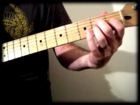 Bubbly Colbie Caillat Guitar Lesson Youtube