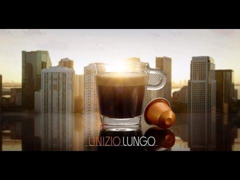 nespresso gemini cs100 pro descaling instructions