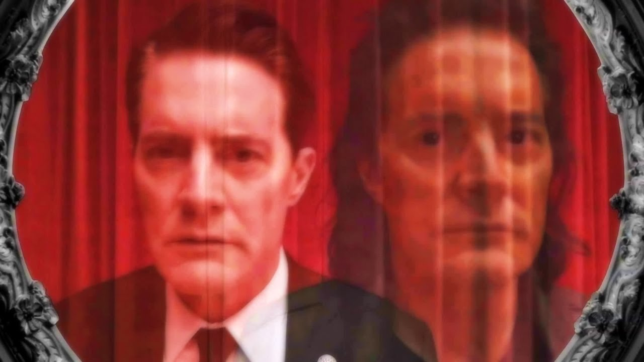 Download Twin Peaks - Season 3, Part 14 - Episode Recap & Review
