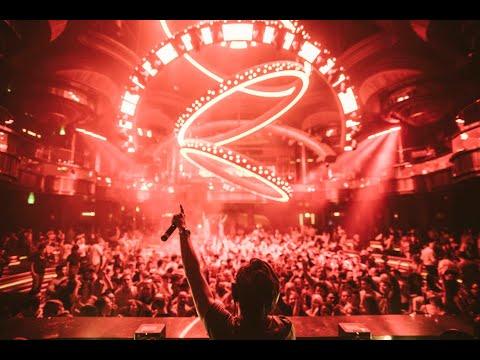 Лучший клуб в Мире? - Omnia Club - Las Vegas