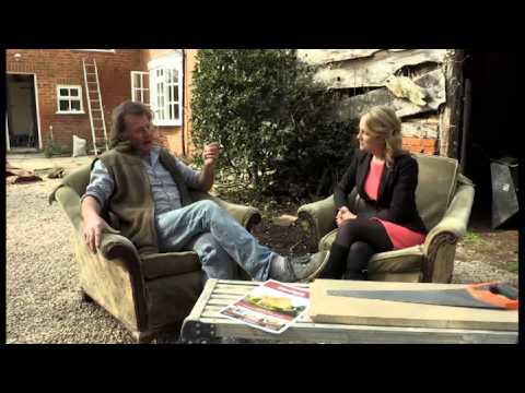 Midlands at Home - Episode 8
