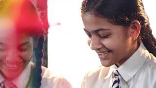 Pallavi International School Gandipet || Best International School in Gandipet