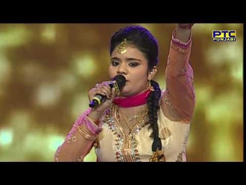 sonali-dogra-singing-mirza-|-grand-finale-|-voice-of-punjab-season-6-|-ptc-punjabi
