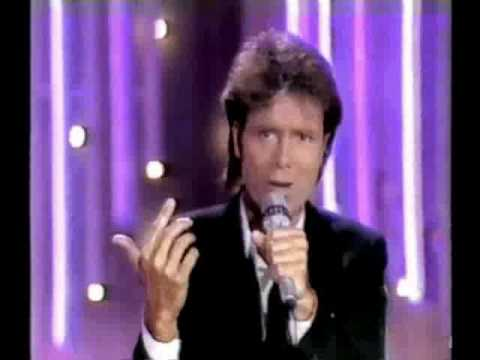Cliff Richard | Can't Let You Go + Some People