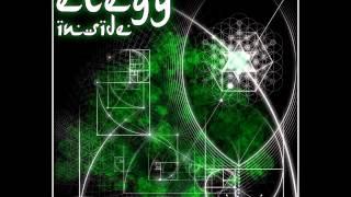 Elegy - Inside [Full Album]