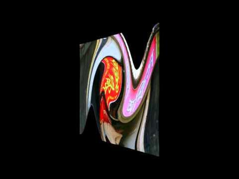 Jane Re Khuda Jane  By F A Sumon HD Music Video 2015