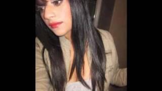 iiTzBaRbiiEbiiTchXx Nicki Minaj Look Contest Entry Thumbnail