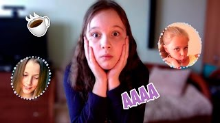 Они сделали ГОМУНКУЛА!!!   Kids YouTube TV