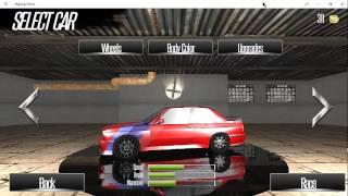 Hack game Highway Racer [Windows 10/8/8.1]