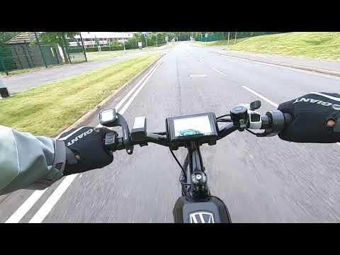 tesla-ebv.1---diy-electric-bike