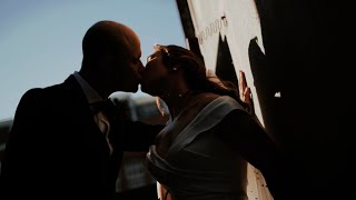 The Grand Exotic | Durban Wedding Video | Chris & Carrie 15.5.21