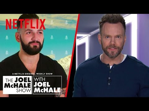 Download Youtube: What's Happened So Far | Joel McHale Show | Netflix