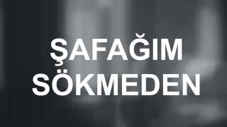 BULUT DUMAN - Her Harfi Aşktan 2017