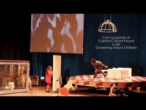 CONSTANZA MACRAS | DORKYPARK - Here/After - REf12
