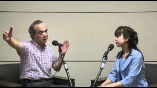 石井慶造先生インタビュー:汚染土壌の除染(前) 石井慶 検索動画 3