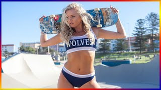 Download Best Shuffle Dance Music 2020 ♫ Melbourne Bounce Music 2020 ♫ New Electro House &Club Party 2020 #78