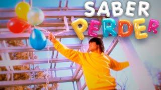 Los Caligaris  - Saber Perder (video oficial) thumbnail