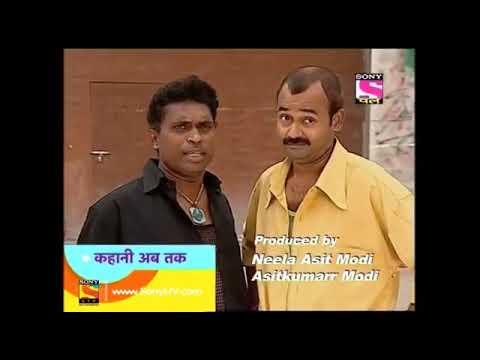 Tarak Maheta Ka Ultra Chashma Ep. 894 Comedy