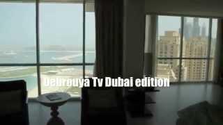 DEBROUYA TV DUBAI EDITION