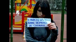 СМОТРЕТЬ ВСЕМ НЕРАВНОДУШНЫМ! Я против аборта. Цените жизнь.(Johnyboy - нерождённый)