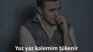 Mustafa Ceceli Maşallah