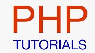 Php Tutorial - read directory and list files