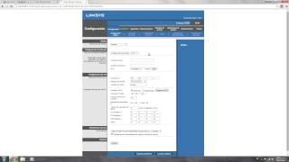 Como evitar que te roben el internet WIFI Megacable y Telmex (Cambiar la contraseña)
