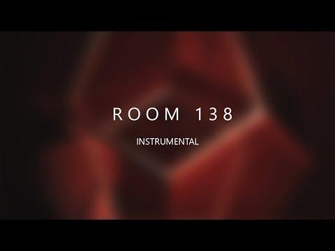 Asking Alexandria – Room 138 [INSTRUMENTAL] (INΛSTRΛL COVER)