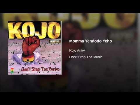 Momma Yendodo Yeho