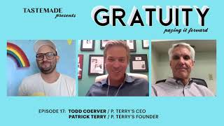 How Iconic Austin, Texas-Based Burger Restaurant P. Terry's Has Pivoted During COVID-19 | Gratuity