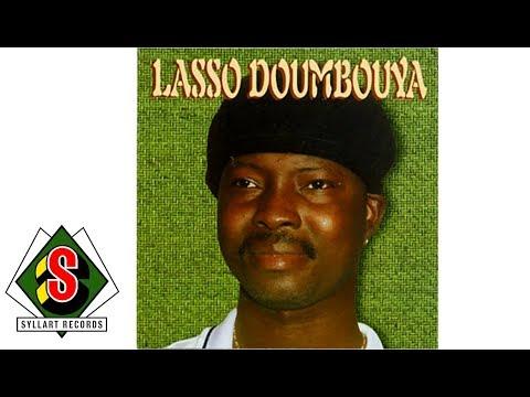 Lasso Doumbouya - A Photo (audio)