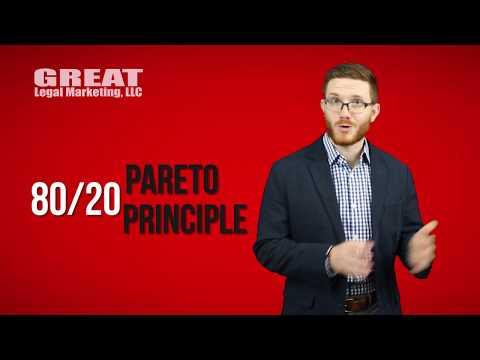the-pareto-principle-(80/20-rule)-for-lawyers-|-beyond-the-bar