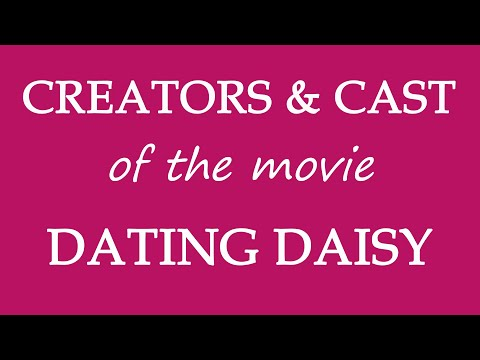 who is the weekend dating now 2017