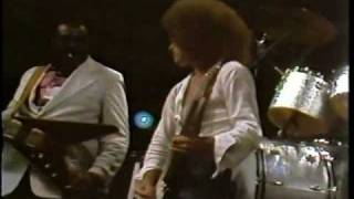Blues Jam (Neal Schon, Albert King, Luther Allison, Jerry Portnoy, Gregg Rolie, Pinetop Perkins) HQ