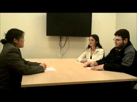 Business Negotiation Between a Canadian and Saudi Company
