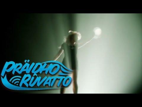 Ellie Goulding - Lights  (Subtitulos Español)
