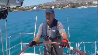 My Cyprus Movie