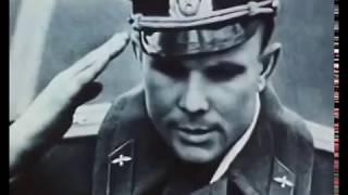 Soviet Electronic Music (Reupload)