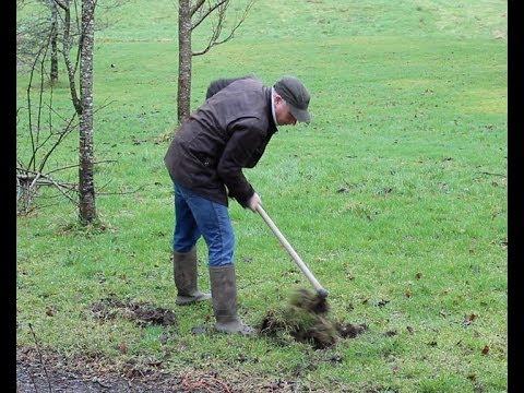 Chillington Gardening Tools