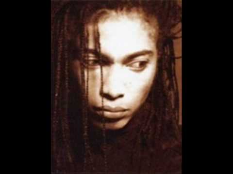 Wishing Well - Terence Trent D'Arby